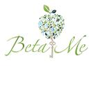 Profile picture of Beta Me