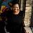Marie Moe avatar image