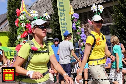 Vierdaagse Nijmegen De dag van Cuijk 19-07-2013 (106).JPG