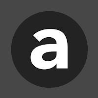 Aaron Trav's avatar