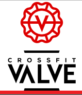 CrossFit Valve.PNG