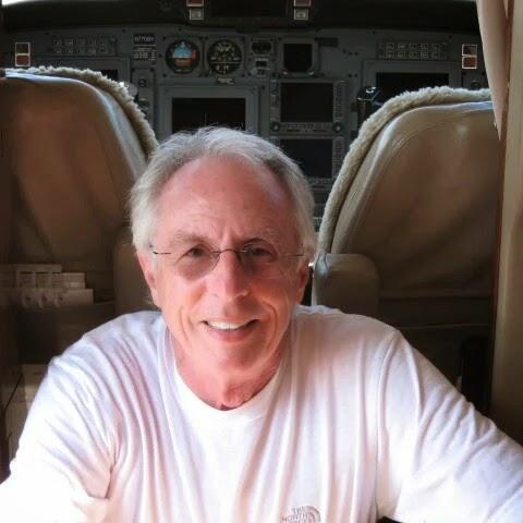 Doug Bradford