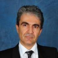 Gabriele.Galvani
