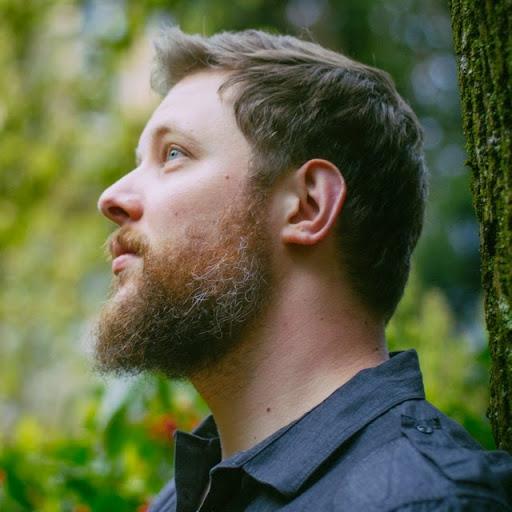 Jon Fairman