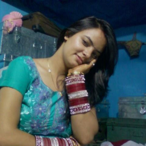 Tanvi Bhandari Photo 6