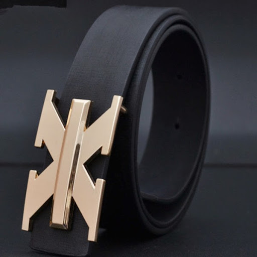 Arrival Belt Fashion Good Quality Belt for Men Fashion