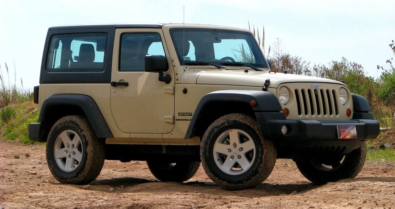 Jeep%2520Wrangler%2520%252809-09-2013%2529_4739.JPG