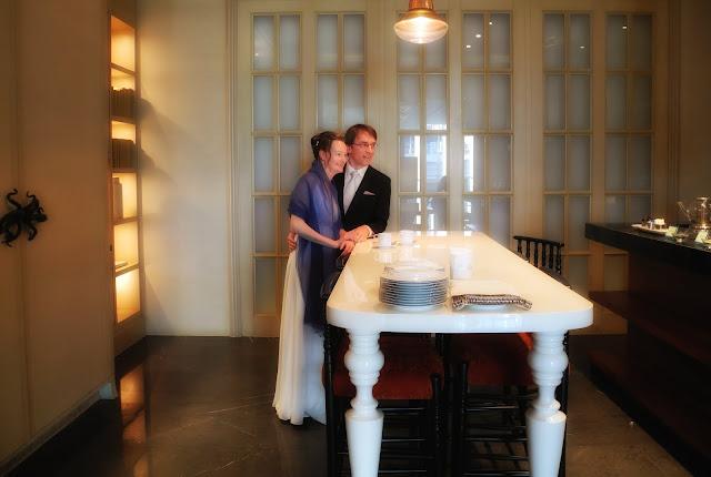 DSCN7003%2520copy - Jan and Christine Wedding Photos