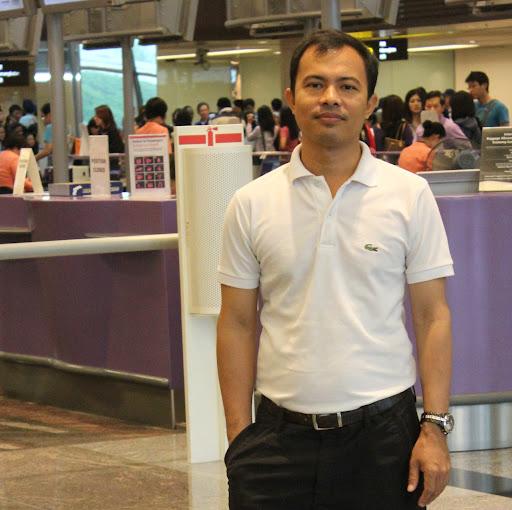 Kyaw Win Khaing review