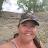 Shawna Bartron avatar image