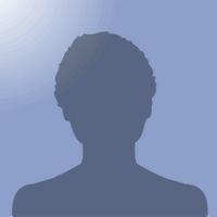 Ryan Lambert's avatar