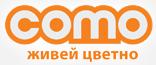 http://www.proomo.info/2016/04/como-jumbo-4-30-2016.html