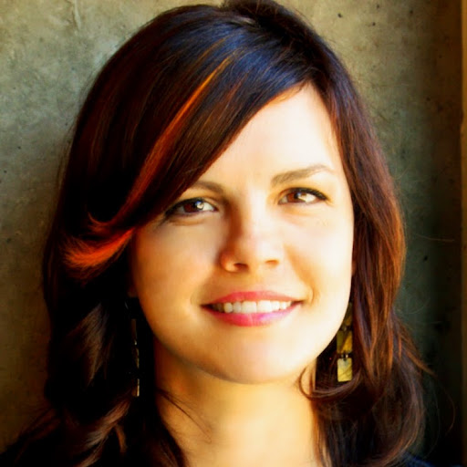 Lisa Lozano Address Phone Number Public Records Radaris
