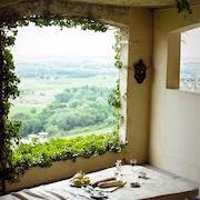 К чему снится смотреть в окно?