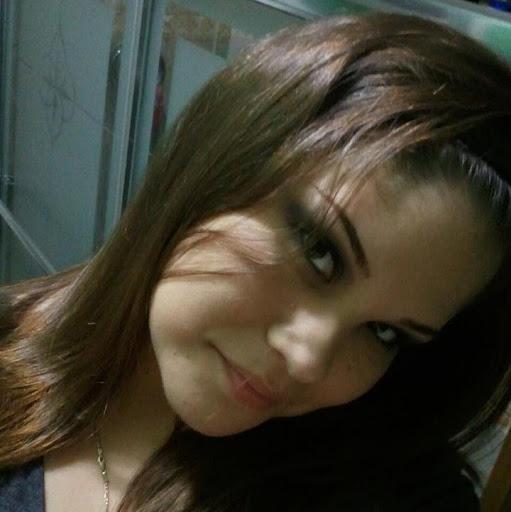Megan Rios Photo 16
