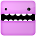 Screen Muncher Pro v4.3.3