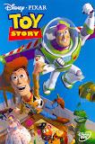 Toy.Story.1 sdd mkv.blogspot.com Descargar Megapost de Peliculas Infantiles [Parte 3] [DvdRip] [Español Latino] [BS] Gratis