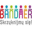 Bandher -