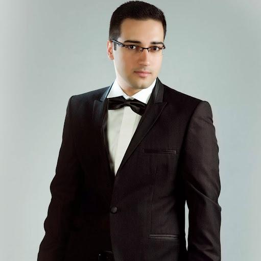Amir Jafari Photo 19