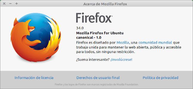 firefox_34-min.png