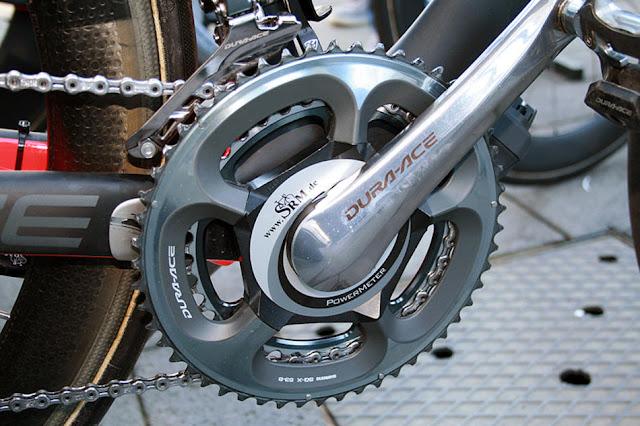Specialized-S-Works+McLaren-Venge