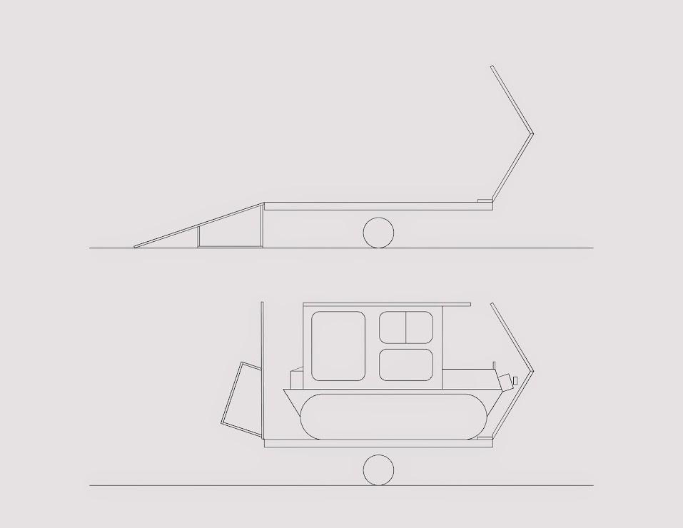 Argo 6x6 Wiring Diagram wiring diagrams image free