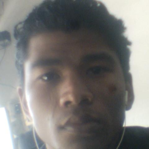 Gyan Shrestha Photo 12