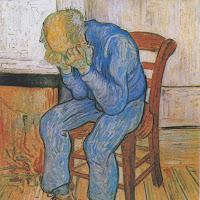 Jim Caine's avatar