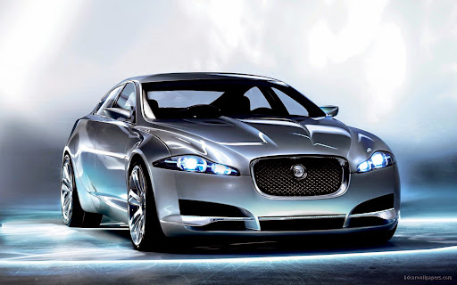 jaguar cars images in hd