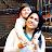 Sonia Bravo-Hammett avatar image