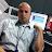 Corey Morgan avatar image