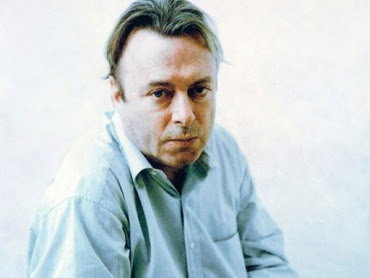 The disembodied legacy of Christopher Hitchens
