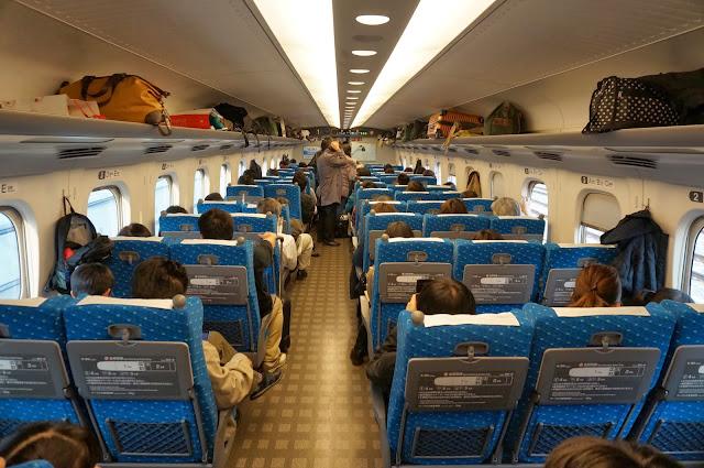 新幹線 途中 下車 できる