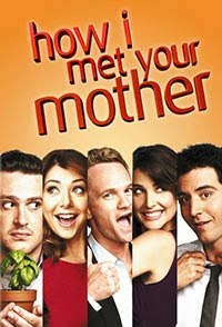 Download How I Met Your Mother 9ª Temporada
