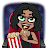 22tonya avatar image