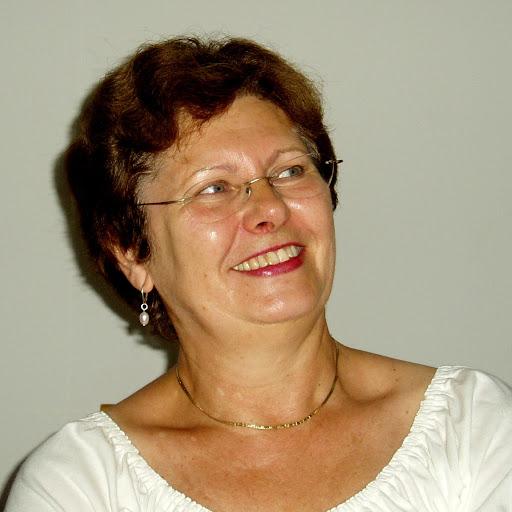 Magdolna Fekete Photo 3