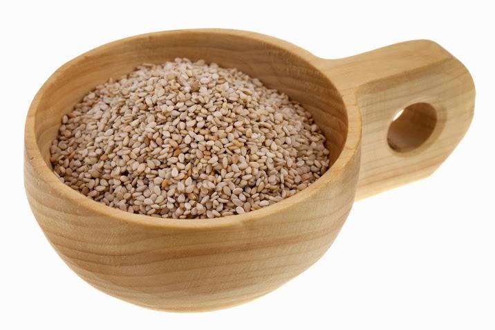糙米提高免疫力