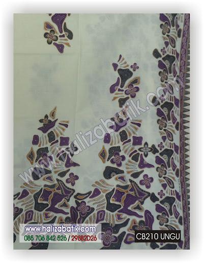 gambar kain batik, batik terbaru, toko batik online