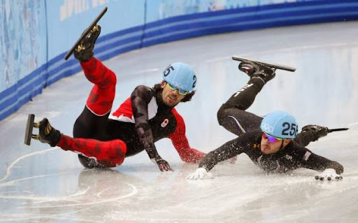 Best of Sochi - Day 8-REuters-3.jpeg