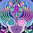 Jared Street avatar image