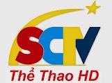 Kenh SCTV HD