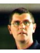 Trieste: Massimo Raseni (agente FIBA) fra basket in evoluzione e sulla Pallacanestro Trieste 2004
