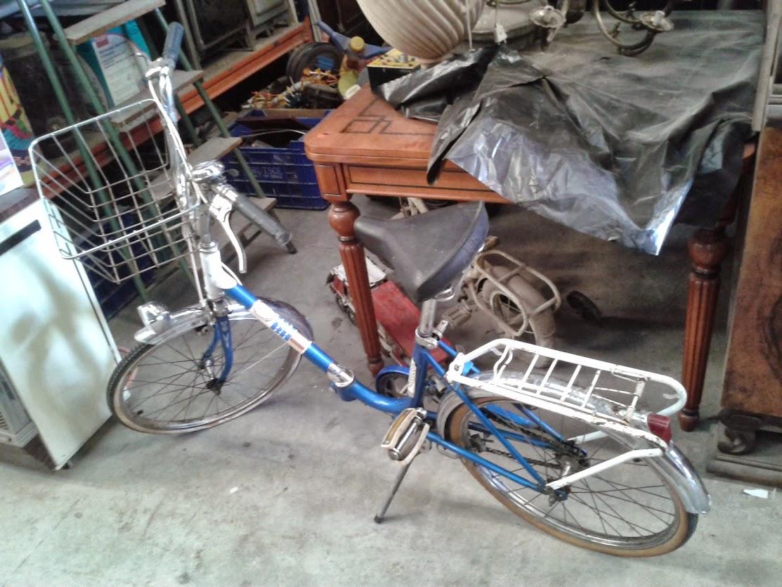 Restauración bici BH by Motoret - Página 3 20131015_100944