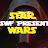 Alan StarWarsFan avatar image