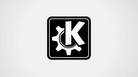 KDE podría acelerar su ciclo de lanzamientos