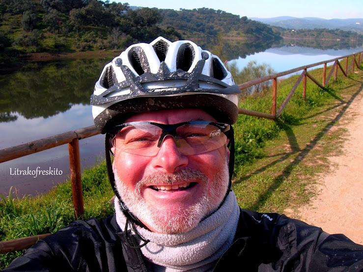 Rutas en bici. - Página 22 Ruta%2BII%2BEl%2BKokillo%2B042