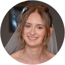 Charlotte Hart-Shaw