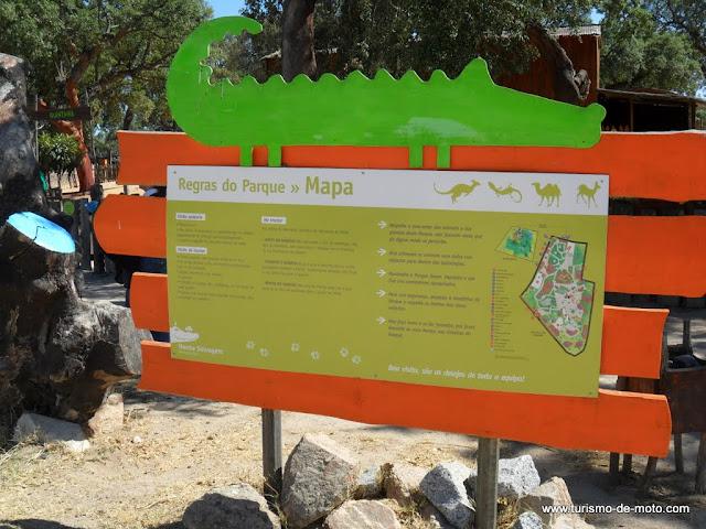 Monte Selvagem, Lavre, Alentejo