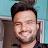 Ramswroop Kadwa avatar image