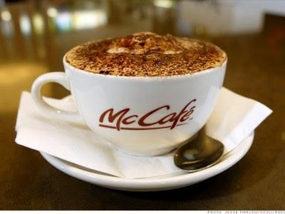 McDonalds se prepara para incursionar en el mercado de los desayunos